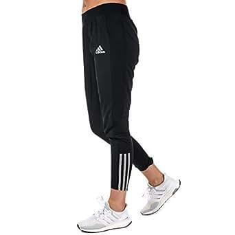 Pantalon de survêtement adizero pour Femme  adidas  Amazon.fr ... 69773b9d85a