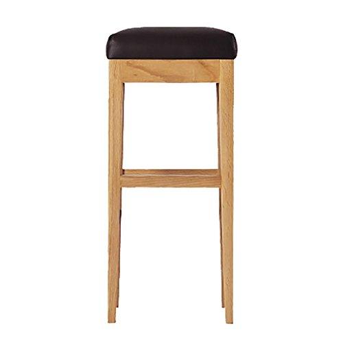 Angel Barhocker Barstuhl Hocker Hocker Stuhl Sofa Bar Stuhl einfache Holz Barhocker, Barhocker, antike Stühle, Hocker, hohe Hocker,