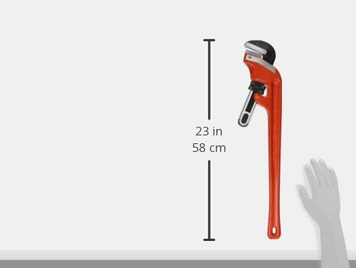 Ridgid rid31080Rohr Schlüssel