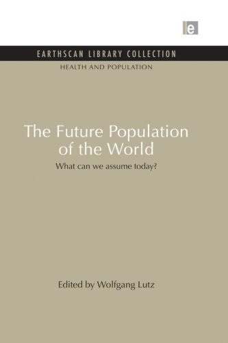 a comparison between peter schwartz and wolfgang lutzs arguments on the population trends of the 21s A comparison between peter schwartz and wolfgang lutz's arguments on the population trends of the 21st century.