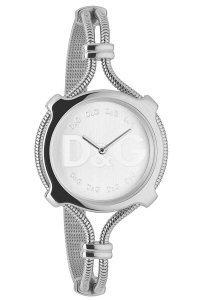 D&G Dolce & Gabbana DW0140
