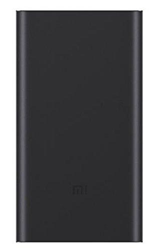 Xiaomi Mi 10000 mAh 2