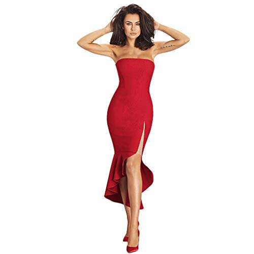 Auifor 50 90 152 Rock mädchen midi nähen pink Damen röcke für männer a Linie Volant 53er rot jesns mad über tüll assymetrische Rock kleiderbügel weiß beige Shox uskees röcke Damen kariert
