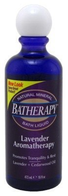 queen-helene-batherapy-lavender-liquid-16oz-by-queen-helene