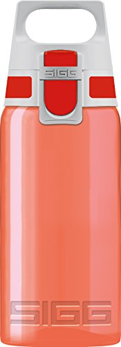 sigg-trinkflasche-viva-one-red-05-l-rot-05-l-859660