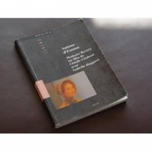 Autour d'Emma : Madame Bovary, un film de Claude Chabrol avec Isabelle Hupert par Chabrol Cl