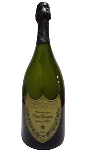 champagne-dom-perignon-vintage-blanc-unboxed-2004-3-year-old-whisky