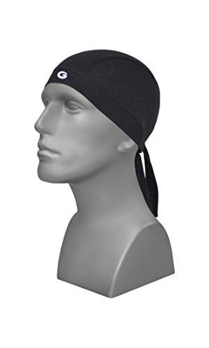 gwinner-unisex-bandana-kopftuch-dryline-schwarz