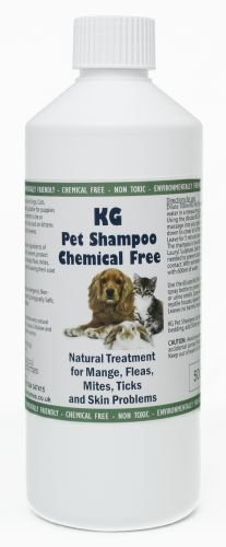 kg-wash-go-pet-shampoo-500ml-will-assist-in-clearing-away-fleas-ticks-mites-itchy-skin-problems-pest
