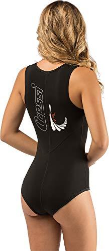 Zoom IMG-2 cressi dea swimsuit costume monopezzo