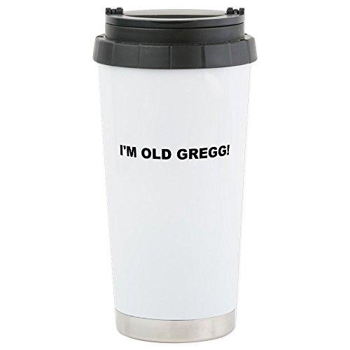 cafepress-im-old-gregg-stainless-steel-travel-mug-insulated-16-oz-coffee-tea-tumbler