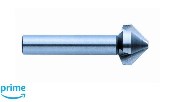 Silverline 991700 Metric HSS Jobber Bits Pack of 5 11 mm