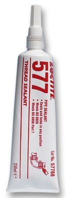 loctite-577-thread-sealant-250ml