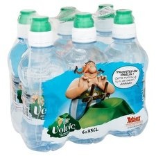 volvic-naturell-mini-6x033l