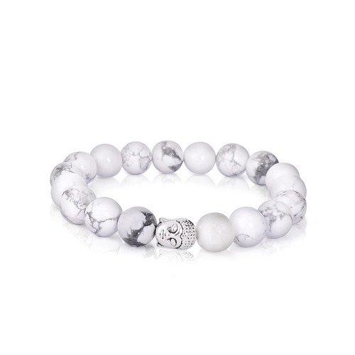 Cadeau bracelet pour homme