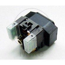 Relè motorino di avviamento per Yamaha-706.31.18-adatto per: Yamaha V Max Per XJ6XT-XVS-YFM-YZF YP-Modelli vedere lista veicoli per XP