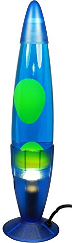 lampada-di-lava-blu
