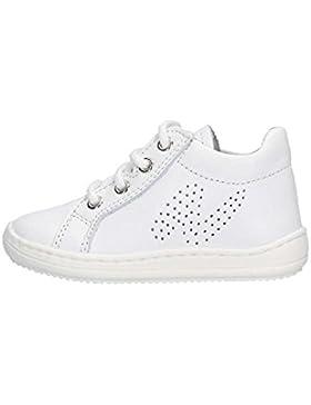 Naturino 4694 Ankle Boots Niños Blanco 19
