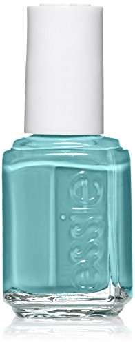 Essie ES Colors Nagellack Where 's My Chauffeur 818