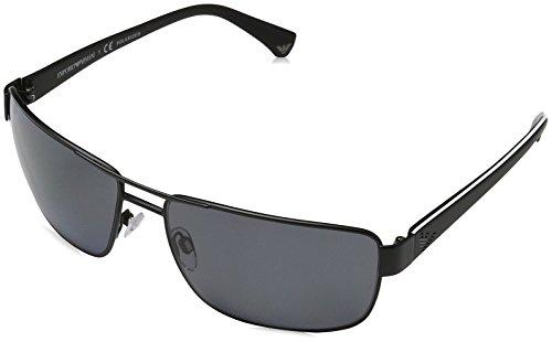 Emporio Armani Men's Sunglasses Mod.2031