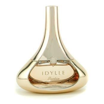Idylle eau de parfum 50ml vapo