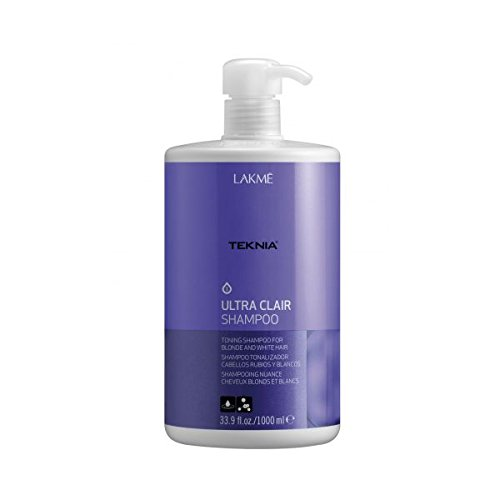 lakme-teknia-ultra-clair-toning-shampoo-1-litre-by-lakme-teknia