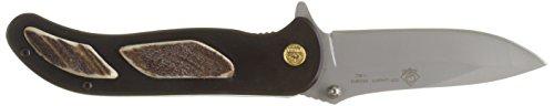 puma-sgb-bobcat-3515