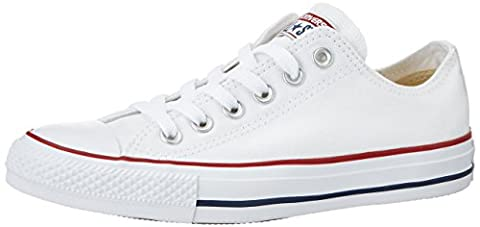CONVERSE Chuck Taylor All Star Seasonal Ox,