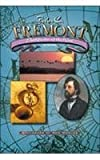 John C. Fremont: Pathfinder of the West (Explorers of New Worlds) by Hal Marcovitz (2001-09-15)
