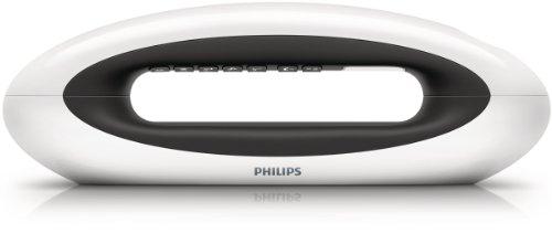 Philips M5551WG/38_2