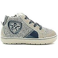 Primigi 6534 Sneakers Bambino