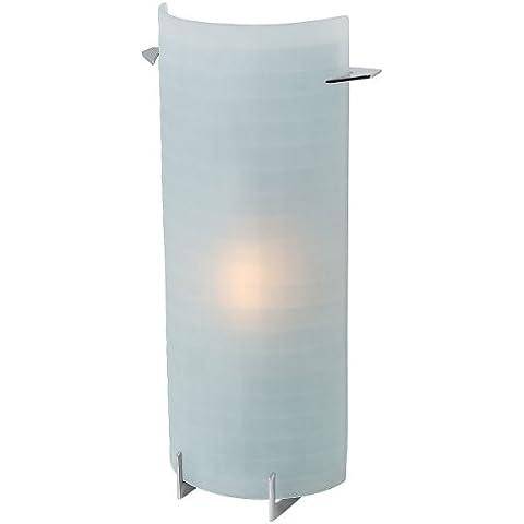 Accesso illuminazione 62060-bs-ckf ossigeno 7.25