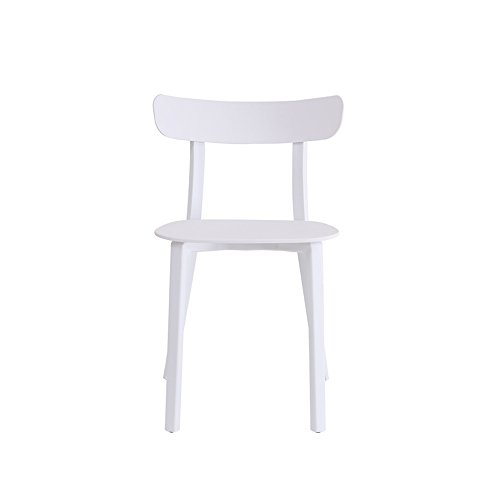 LJHA Tabouret pliable chaise Loisirs tables et chaises de café Chaise à manger 4 couleurs disponibles 50 * 80cm chaise patchwork ( Couleur : D )