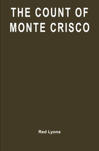 the-count-of-monte-crisco