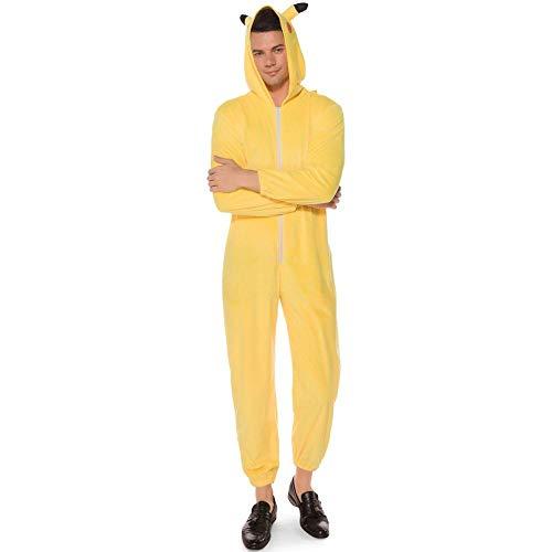 Elf Kostüm Männer - Halloween Modelle Für Männer Und Frauen,