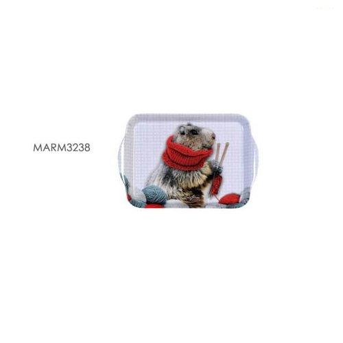 marmot-mini-melamine-tray