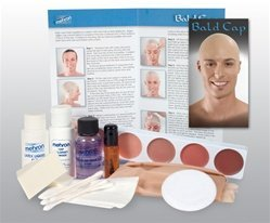 mehron-professional-bald-cap-make-up-set-special-effects-theatrical