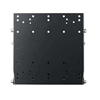 AG Neovo WMK-03 Small Mounting Kit for Small/Medium Displays