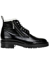 Amazon.fr   Dans - Bottes et bottines   Chaussures femme ... 1c56bc187840