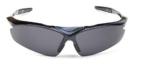 2016 EmbryformOutdoor Sports Riding Glasses, Gafas de Sol, Mountain Biking Gafas