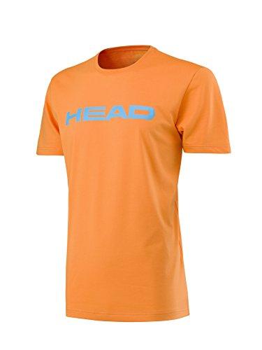 head-transition-ivan-jr-camiseta-infantil-orange-light-blue-164