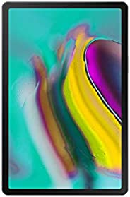 "Samsung Galaxy Tab S5e 10.5"" SuperAMOLED, LTE, 4GB RAM, 64GB, Black, UAE Ve"