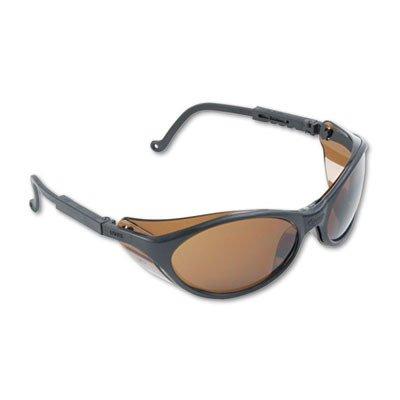 Preisvergleich Produktbild UVXS1603 Bandit Schutzbrille