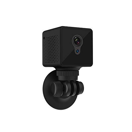 Cmos-sensor Typ (SPFPEN Mini Kamera WiFi IP HD Nachtsicht 1080P Bewegungserkennung CMOS Sensor Recorder Portable Micro Camcorder für iPhone)