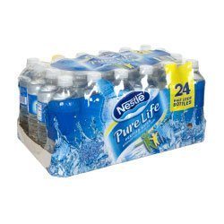 nestle-pure-life-purified-water-32-5l-by-nestle