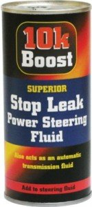 clarik-granville-10k-boost-stop-leak-power-steering-fluid-x-12