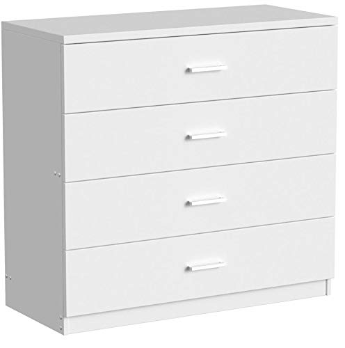 White Furniture - Best Reviews Tips
