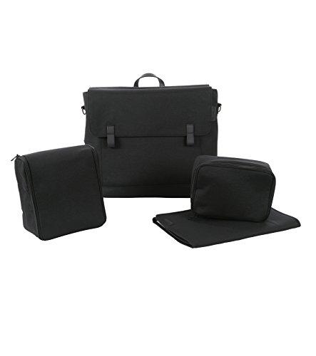 Preisvergleich Produktbild Maxi-Cosi Moderne Wickeltasche
