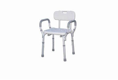 sedia-o-seduta-per-vasca-da-bagno-con-schienale-e-braccioli-altezza-regolabile