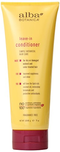 alba-botanica-advanced-leave-in-conditioner-7-ounce-by-alba-botanica